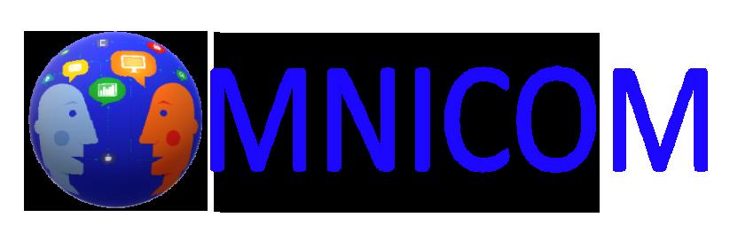 OMNICOM Logo