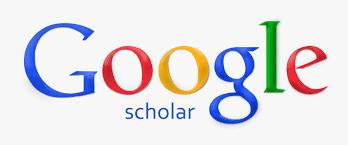 Google Scholar Logo - Google Scholar Png , Free Transparent Clipart -  ClipartKey